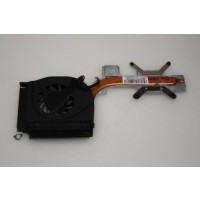 HP Pavilion G6000 CPU Heatsink & Cooling Fan 449961-001