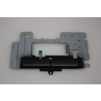 HP Pavilion G6000 Touchpad Buttons