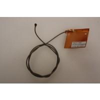 Sony Vaio VGC-VA1 All In One PC WiFi Wireless Antenna HFD04-SO03NN(H)