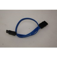 Shuttle XPC SB61G2 SATA Data Cable