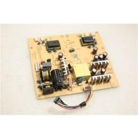 HP L1706 PSU Power Supply Board 715G1502-2