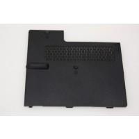 HP Pavilion G6000 RAM Memory Cover 3AAT6RDTP07