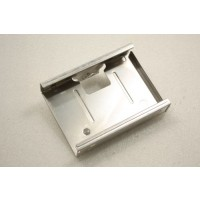Hi-Grade D21 HDD Hard Drive Caddy