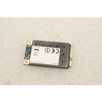 Clevo Notebook M765S WiFi Wireless Card AR5BXB61