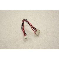 iiyama AS4637UT PSU Power Supply Board Cable