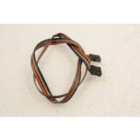 Hi-Grade D21 Connector Cable 9/10 Pin