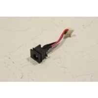 Toshiba Satellite P100 DC Power Socket Cable