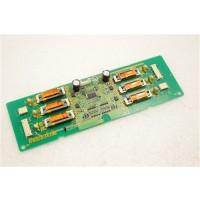 Eizo S2000 Inverter Board PCB-INV 05A25400C1 5P21976
