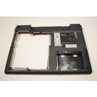 Fujitsu Siemens Amilo Pro V2055 Bottom Lower Case 80-41203-00