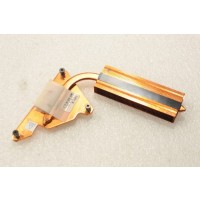 Clevo Notebook M765S CPU Heatsink 6-31-M74SN-201-1