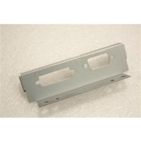 Eizo S2000 Main Board I/O Plate Bracket 5C21596