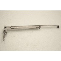 Dell Latitude D510 Support Bracket