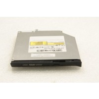 Clevo Notebook M765S DVD ReWriter IDE Drive SN-S082