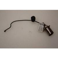 Sony Vaio VGN-AR Series TV Antenna Aerial Socket Port 073-0121-2110_A