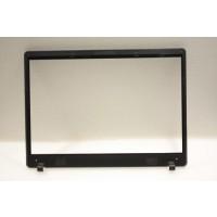 Clevo Notebook M765S LCD Screen Bezel 6-39-M76S1-011-1