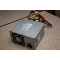 Dell Dimension NPS-250KB D M1608 250W PSU Power Supply