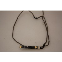 Sony Vaio VGN-AR Webcam Camera & Cable 073-0001-2735_A