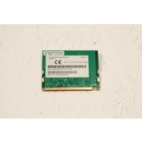 Fujitsu Siemens Amilo Pro V2055 WiFi Wireless Card WN2302AF4061701068