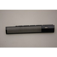 Sony Vaio VGN-AR Series CPU Vent Grill Trim Cover