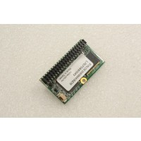 Hi-Grade D21 HDD Hard Drive IDE Connector Board DE0064M40ND6