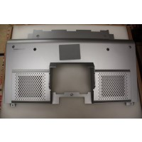 Sony Vaio PCV-W1/G All In One PC Front Cover 4-673-342