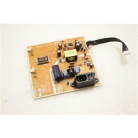 Samsung B2240EW PSU Power Supply Board IP-33155A