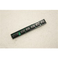 Samsung B2240EW Menu Power Button Board BN96-13682C
