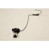 Fujitsu Siemens Amilo Pro V2055 Modem Port Socket Cable