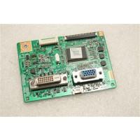 Samsung B2240EW VGA DVI Main Board BN94-03520S