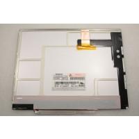 "Hitachi TX36D84VC1CAA 14.1"" Matte LCD Screen"