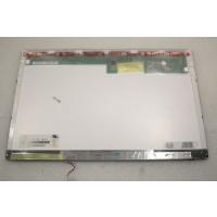 """Chi Mei N154I2-L05 15.4"""" WXGA Glossy LCD Screen"""