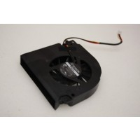 Acer Extensa 7220 7620 CPU Cooling Fan GB0507PGV1-A