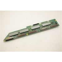 """Cisco CTS-DISP-65-GEN3 1080p 65"""" SU Board TNPA4608"""