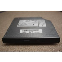 Teac CD-224E 9P738 Slimline PC Laptop CD-Rom Drive
