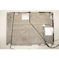 Lenovo ThinkPad T400 LCD Lid Bracket Support 42X4871