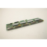 "Cisco CTS-DISP-65-GEN3 1080p 65"" SD Board TNPA4609"