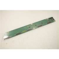 "Cisco CTS-DISP-65-GEN3 1080p 65"" C6 Board TNPA4625"