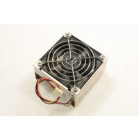 Hi-Grade D21 CPU Cooling Fan B01138812H-3M