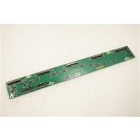 "Cisco CTS-DISP-65-GEN3 1080p 65"" C2 Buffer Board TNPA4621"