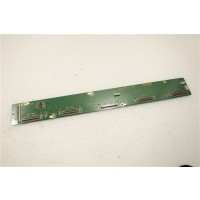 "Cisco CTS-DISP-65-GEN3 1080p 65"" C4 Buffer Board TNPA4623"