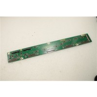 "Cisco CTS-DISP-65-GEN3 1080p 65"" C5 Buffer Board TNPA4624"