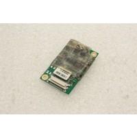 HP Compaq nx6110 Modem Board 397795-001