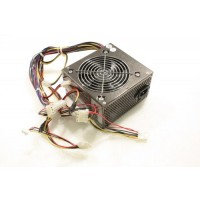 Trust ATX 420W Low Noise Big Fan Power Supply