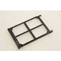 HP Compaq nc6120 PCMCIA Filler Blanking Plate