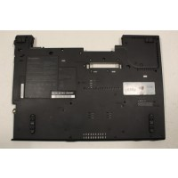 Lenovo ThinkPad T400 Bottom Lower Case 42X4833