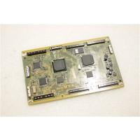 "Cisco CTS-DISP-65-GEN3 1080p 65"" Control Board TNPA4439"