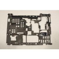 Lenovo ThinkPad T400 Motherboard Frame 42X4840