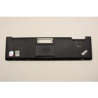 Lenovo ThinkPad T400 Palmrest Touchpad 42X4847