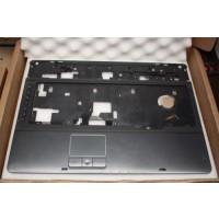 Acer Extensa 7220 7620 Palmrest Touchpad 60.4U009.006
