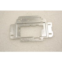 HP Compaq nx6110 Touchpad Support Bracket